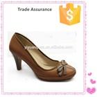 fashion pumps women stilleto shoes