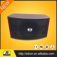3 watt speaker portable audio system microphone