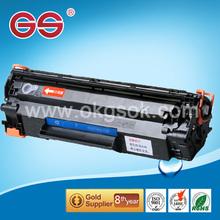 for canon lbp 6200 compatible toner cartridge