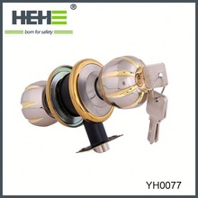 OEM/ODM FACTORY SUPPLY!! cylindrical knob