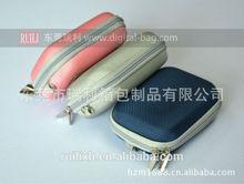 Camera case EVA hard camera bag with foam /EVA padding/camera case/bag/box