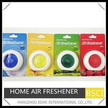 7ml cute membrane home stand air freshener