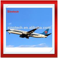 alibaba express freight forwarding agent from Shenzhen/Ningbo/Shanghai,China to Ireland