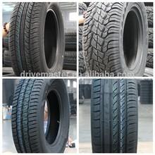 Car tire wholesale 175/70R13,185/70R14,195/70R14,195/65R15,275/55R17,225/75R15,215/75R15, reasonable price passenger car tires