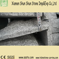 2 cm de espessura granito Quoin pedra para parede