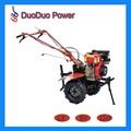 hochwertige dubai zweiter hand traktor mit ce bviso