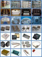 IC electronic components IC 2561