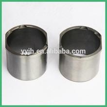 2014 catalogue bitzer air compressor cylinder liners puller/air refrigeration perkins 4 cylinder engine/cylinder liner material