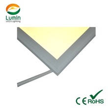 hot sale dimming Wifi LED light panel 48W 60X60