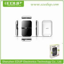 Power Bank GSM UMTS Portable 3G Wifi Router with SIM Card Slot