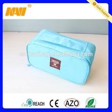 South korea waterproof bra storage bag