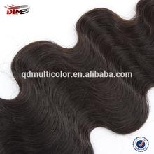 Prime quality 6AAAAAA 100% malaysian straight virgin hair