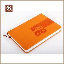 Super Quality Diaries Printing 2012
