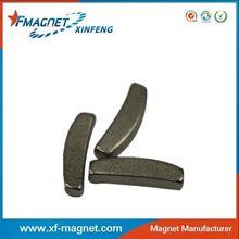 Micro neodymium magnet