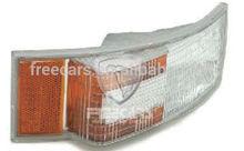 Truck light,volvo truck VOLVO FH12 Corner Lamp