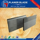 (20 Years)210x30x3mm K40 Woodwork Carbide Cutter