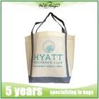 Promotional non woven bag,custom shopping bag, reuse bags