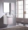Salle de bain lavabo home depot, home depot de salles de bains( k- 1017)