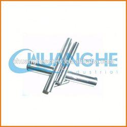 Alibaba China !scaffolding pipe joint pin