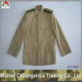 militar uniforme oficial