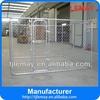 2014 wholesale pet house cage rabbit cage