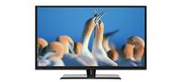 2014 Most cheapest 32 INCH LED TV with USB,HDMI,VGA,AV,USB