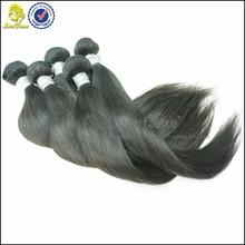 Ali express straight peruvian hair peruvian virgin hair 100% unprocessed human hair