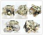 VW SANTANA,GOLF,JETTA carburetor 026 129 016H