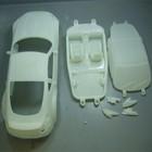 Customized CNC Rapid Prototyping