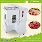 QW-6 fresh meat cutter, fresh meat stripping machine, fresh meat cutting machine (Skype: wulihuaflower)