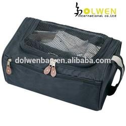 OEM 600D Polyester Shoe Bag For Golf