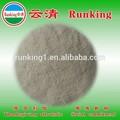 la importación de productos de china químico removedor de pintura