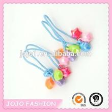 Latest Blue Cute Bow Hairband Popular Headwear Hot