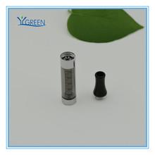 Electronic cigarette e smart atomizer pen e-smart vaporizer pen with high quality