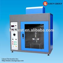 Lisun TTC-1 IEC 60112 Tracking Tester