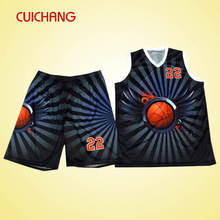 basketball jersey design 2014,basketball jersey logo design,jersey basketball design LL-108