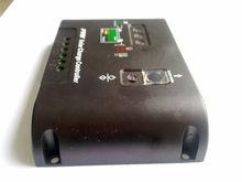 12v 24v 10qa 20a 30a outback solar controller