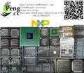 Saa8116hl04/02( nxp semiconductors) qfp