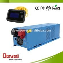 daikin inverter ups inverter power inverter 4000 watt