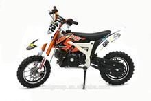 50cc 4 stroke mini cross (KXD706B)