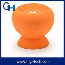 Designer most popular mini bluetooth speaker pcb
