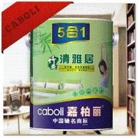 China manufacturer wall coating putty