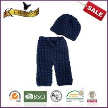 acrylic knitting yarn pattern super soft 100% acrylic yarn