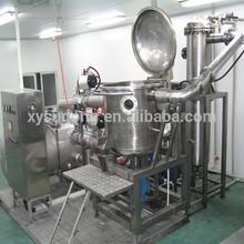High Quality Fruit Crispy Chips Processing Machine-Vacuum Frying & potato vacuum Fryer BVF-60