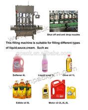 olive oil filling machine,oil filling machine,vegetable oil filling machine