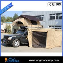 camouflage camping left hand drive multi-purpose van