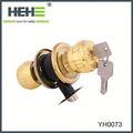 أسعار رخيصة!! المصنع بالجملة البيت شقة الأبواب مع قفل رقمي بصمة قفل deadbolt