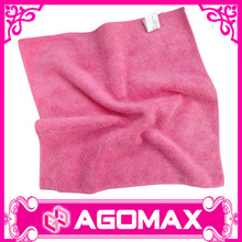 Custom made strong absorbent of water quick dry gym sport towel