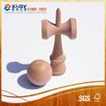 Alta qualidade Jumbo kendama, 2014 nova madeira brinquedos kendama, Venda quente em madeira brinquedos Kendama