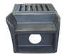 Scania parts COVER BATTERY( W/O BRACKETS